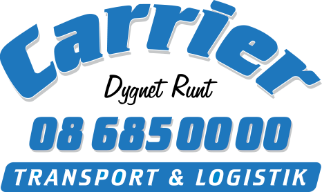 Carrier Transport